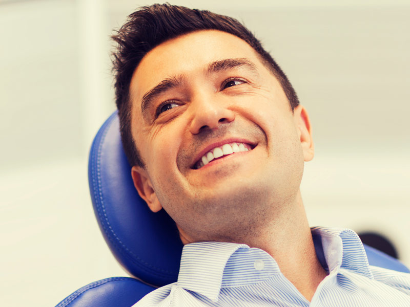 3 Things to Know About All-On-Four Dental Implants 3