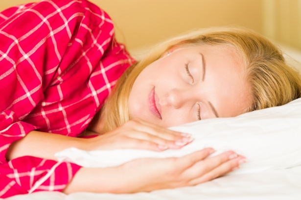 Sleep Apnea Treatment 1